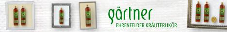 Gärtner Ehrenfeld